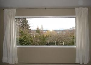 Не скрывайте окна