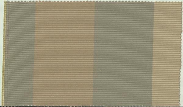 Негорючая плотная ткань Big stripe