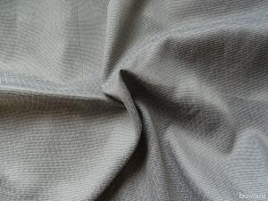 Ткани для декораций / Одежда сцены
